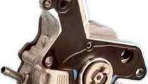 Pompa vacuum SEAT LEON (1P1) MEAT & DORIA 91019