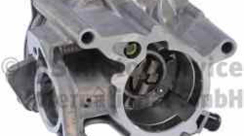pompa vacuum SEAT LEON 1P1 PIERBURG 7.24807.28.0