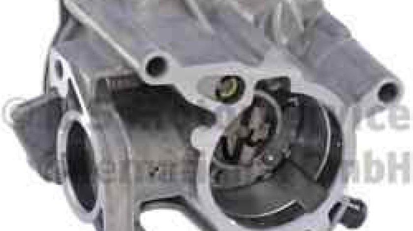 pompa vacuum SEAT LEON 1P1 Producator PIERBURG 7.24807.29.0