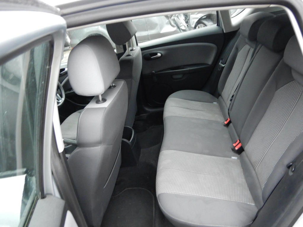 Pompa vacuum Seat Leon 2 2010 Hatchback 1.6 TDI