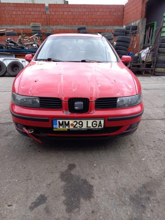 Pompa vacuum Seat Leon 2001 Hatchback 1.6
