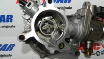 Pompa vacuum Seat Toledo 1.8 TFSI Cod: 06J145100B