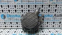 Pompa vacuum Seat Toledo 2 (1M2) 1.9 tdi, 03814510...
