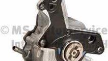 Pompa vacuum SEAT TOLEDO II 1M2 Producator PIERBUR...