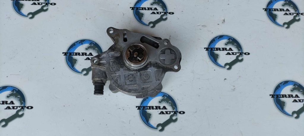Pompa vacuum Seat Toledo IV 1.6 TDI 77 KW 105 CP cod motor CAY