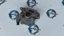 Pompa vacuum Seat Toledo IV 1.6 TDI 77 KW 105 CP c...