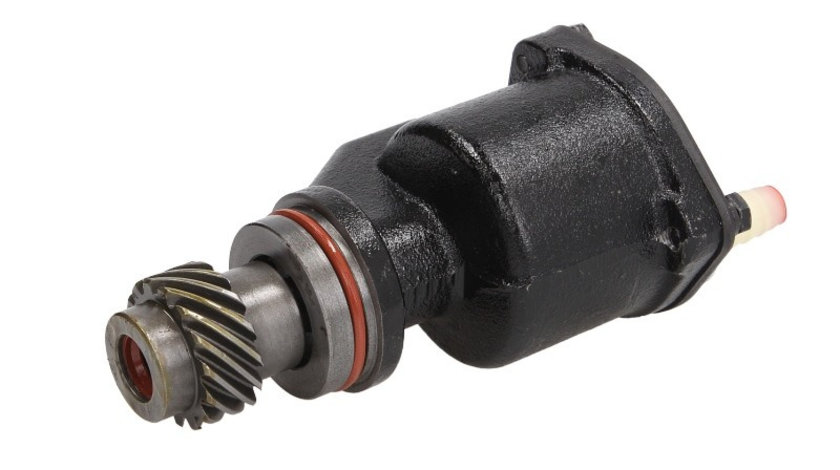 Pompa vacuum,sistem de franare AUDI A4 Avant (8D5, B5) (1994 - 2001) ENGITECH ENT400003 piesa NOUA