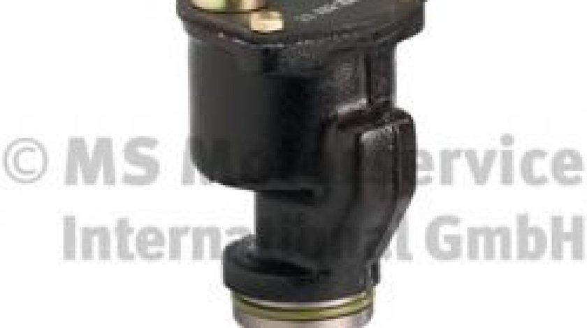 Pompa vacuum,sistem de franare AUDI A6 (4B2, C5) (1997 - 2005) PIERBURG 7.24808.51.0 piesa NOUA