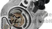 Pompa vacuum,sistem de franare FORD FOCUS C-MAX (2...