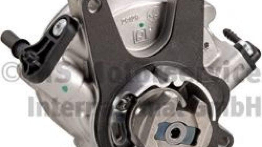 Pompa vacuum,sistem de franare OPEL VECTRA C (2002 - 2016) PIERBURG 7.29023.04.0 produs NOU