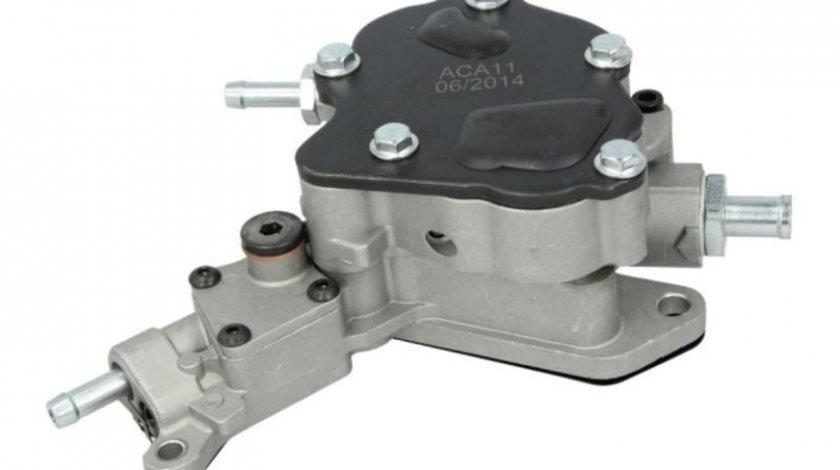 Pompa vacuum,sistem de franare Seat Leon 2 (2005->)[1P1] #4 038145209