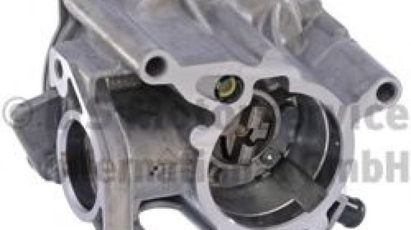 Pompa vacuum,sistem de franare VW PASSAT (362) (2010 - 2014) PIERBURG 7.24807.29.0 - produs NOU