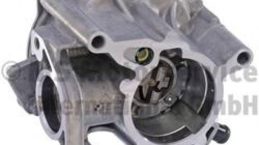 Pompa vacuum,sistem de franare VW PASSAT Variant (365) (2010 - 2014) PIERBURG 7.24807.29.0 - produs NOU