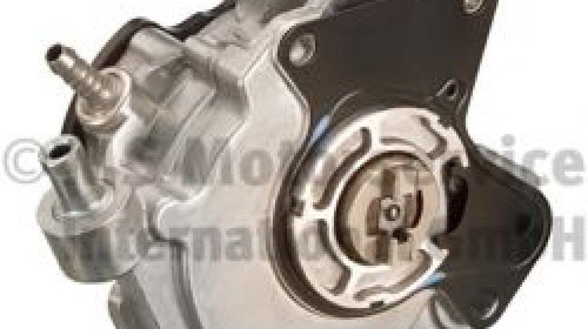 Pompa vacuum,sistem de franare VW TOUAREG (7LA, 7L6, 7L7) (2002 - 2010) PIERBURG 7.24807.25.0 piesa NOUA