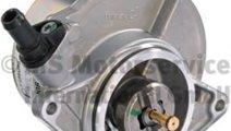 Pompa vacuum,sistem de franare VW TOUAREG (7LA, 7L...