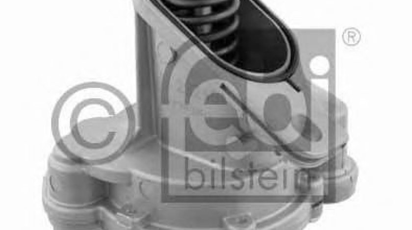 Pompa vacuum,sistem de franare VW TRANSPORTER IV caroserie (70XA) (1990 - 2003) FEBI BILSTEIN 23248 piesa NOUA
