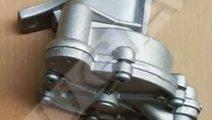 Pompa vacuum,sistem de franare VW TRANSPORTER IV b...