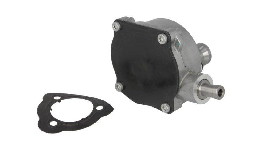 pompa vacuum sistem franare BMW 5 (E60) ENGITECH ENT400015