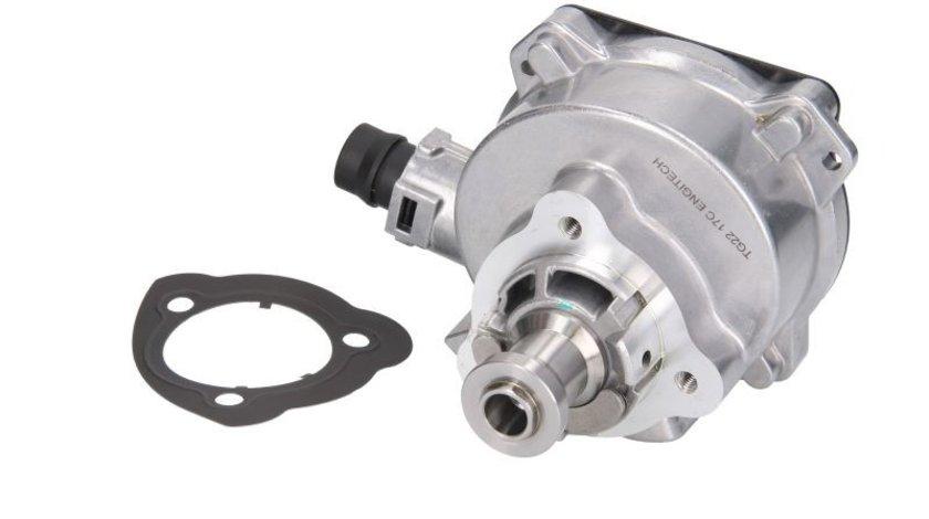 pompa vacuum sistem franare BMW 5 (E60) ENGITECH ENT400016