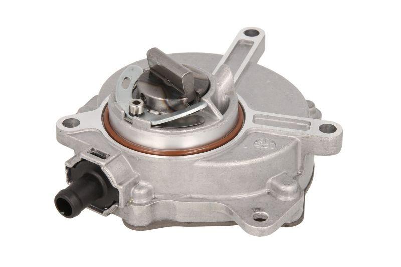 pompa vacuum sistem franare SEAT ALTEA (5P1) ENGITECH ENT400020