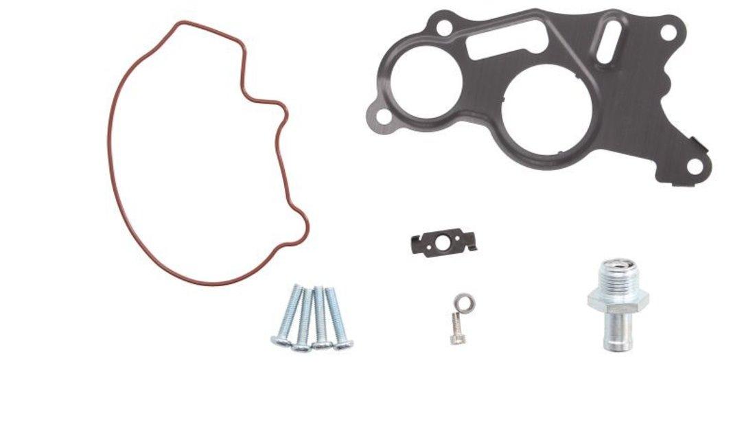 pompa vacuum sistem franare SEAT EXEO (3R2) ENGITECH ENT410007