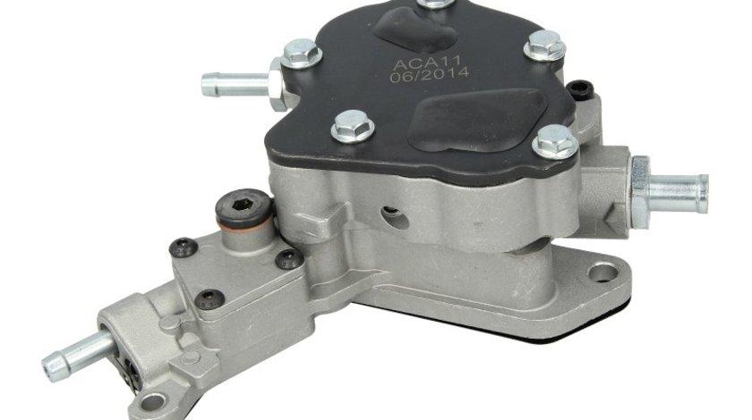pompa vacuum sistem franare SEAT LEON (1P1) ENGITECH ENT400012