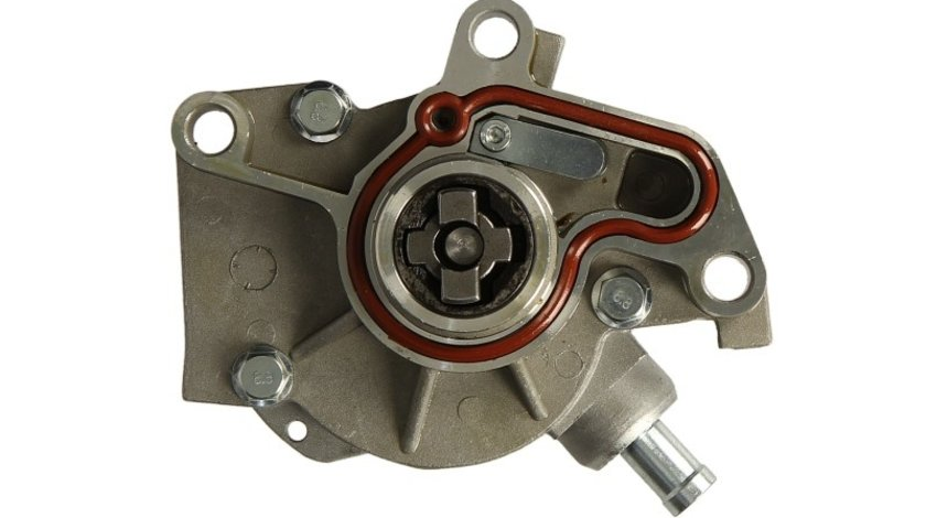 pompa vacuum sistem franare VW GOLF IV (1J1) ENGITECH ENT400007