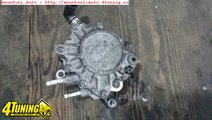 Pompa vacuum tandem AUDI A6 4F 2.0 TDI BLB BRE 200...