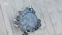 Pompa vacuum / tandem Audi A6 C6 4F 2.0 TDI BLB BR...