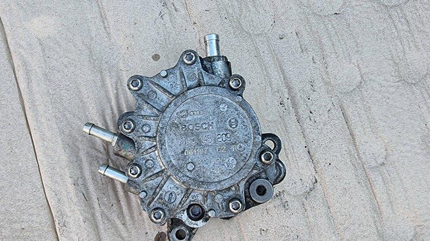 Pompa vacuum / tandem Vw Passat B6 2.0 TDI BKP 2005 2006 2007 2008