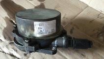 Pompa vacuum tandem Vw Touareg 3.0 TDI BKS 2006 20...