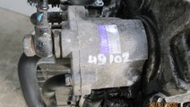 Pompa vacuum Toyota Avensis an 2003-2007 cod 29300...