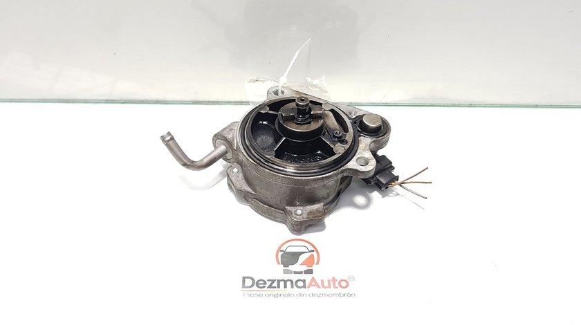 Pompa vacuum, Toyota Verso S (P12), 1.4 d, 1ND, 16030484