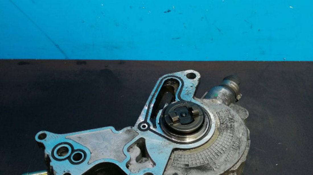 Pompa Vacuum Volkswagen Golf 4 1.9 TDI ASZ 131 CP 038145209A
