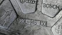 Pompa Vacuum Volkswagen Passat B7 2.0 TDI CFGB 03L...