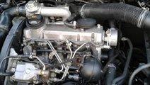 Pompa vacuum Vw, Audi, Seat, Skoda 1.9 tdi 81 kw 1...