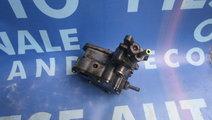 Pompa vacuum VW Golf 4:038145209A(tandem)