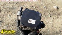 Pompa vacuum Vw Golf 6 diesel 2009 2010 2011 2012