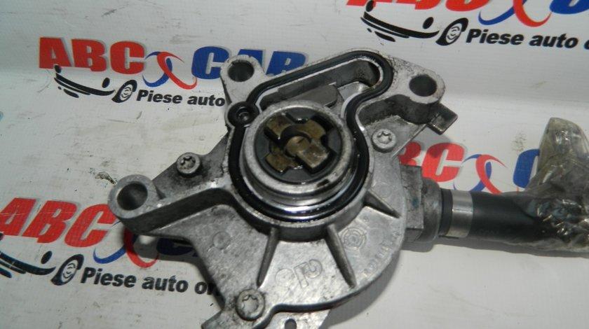 Pompa vacuum VW Jetta 1.9 TDI Cod: 038145101B