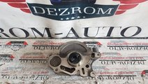 Pompa vacuum VW Jetta III 1.6 TDI 105 CP CAYC cod ...