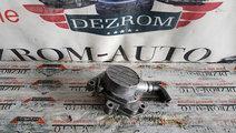 Pompa vacuum VW Jetta Mk4 1.9 TDi 90 cai motor ALH...