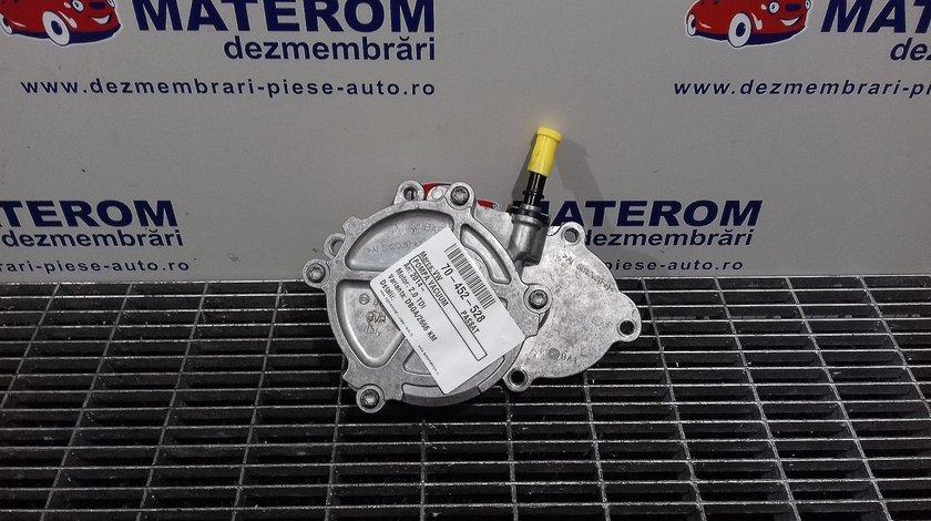 POMPA VACUUM VW PASSAT 2.0 TDI (2014 - )
