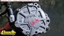 Pompa vacuum VW Passat 3c 1.6 TDI CAY 2009 2010 20...