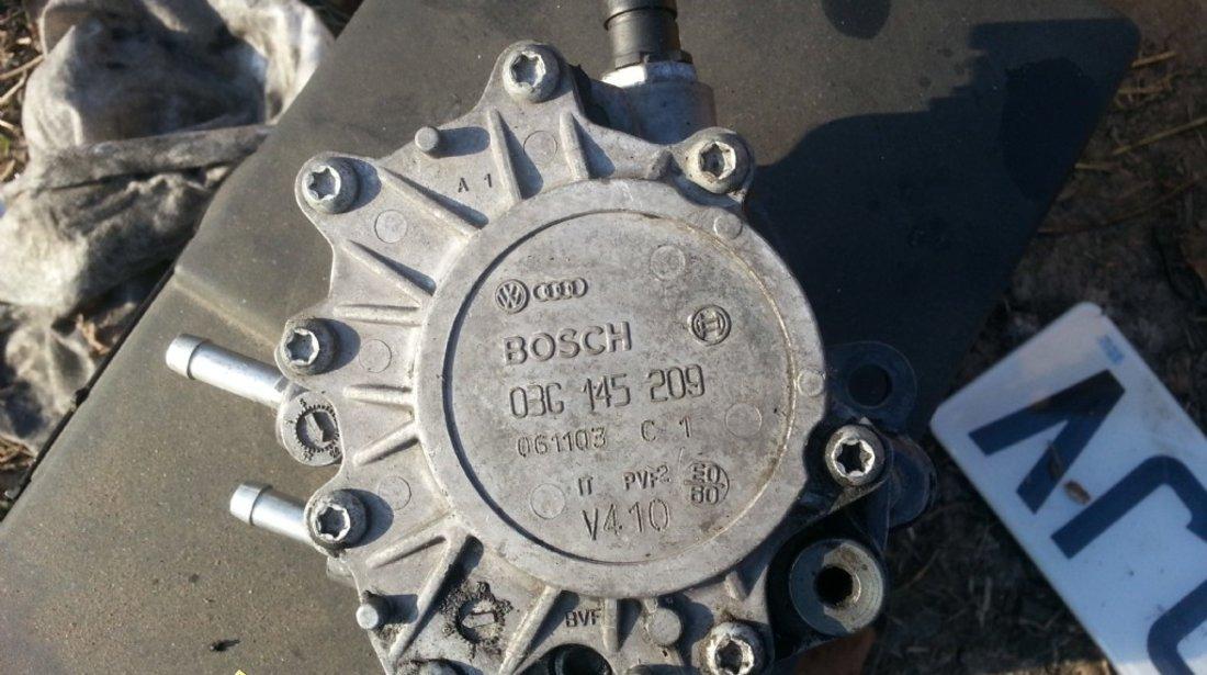 Pompa Vacuum Vw Passat 3c b6 2.0 Tdi 2005 2006 2007 2008