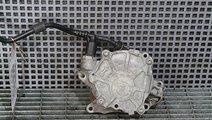 POMPA VACUUM VW PASSAT (3C2) 1.6 FSI benzina (2005...