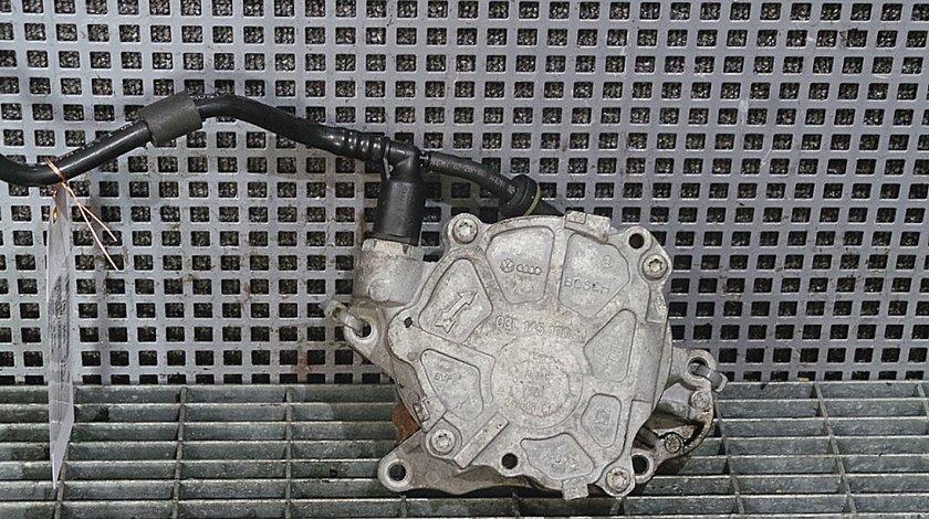 POMPA VACUUM VW PASSAT (3C2) 2.0 FSI benzina (2005 - 03-2010-11)
