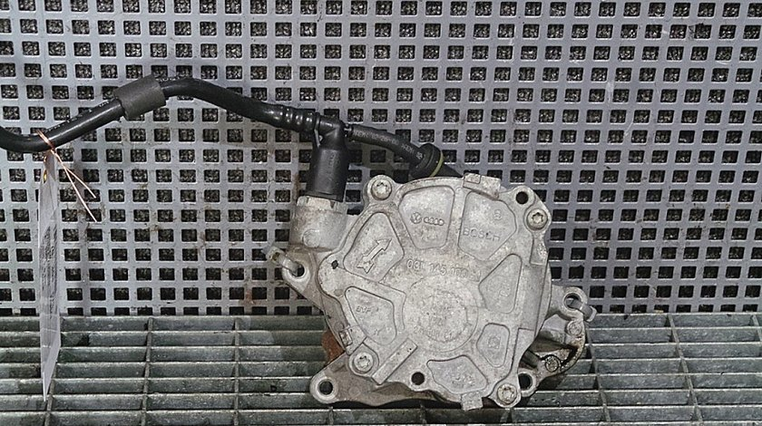 POMPA VACUUM VW PASSAT (3C2) 2.0 TDI diesel (2005 - 03-2010-11)