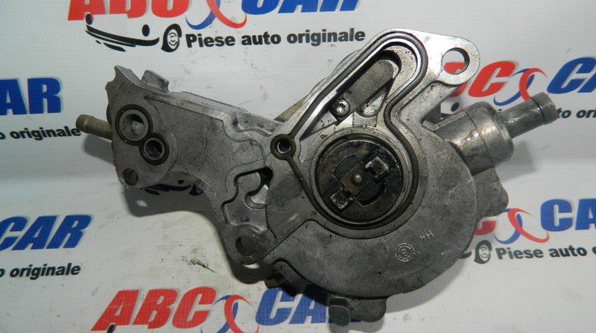 Pompa vacuum VW Passat B5 1.9 TDI Cod: 038145209A