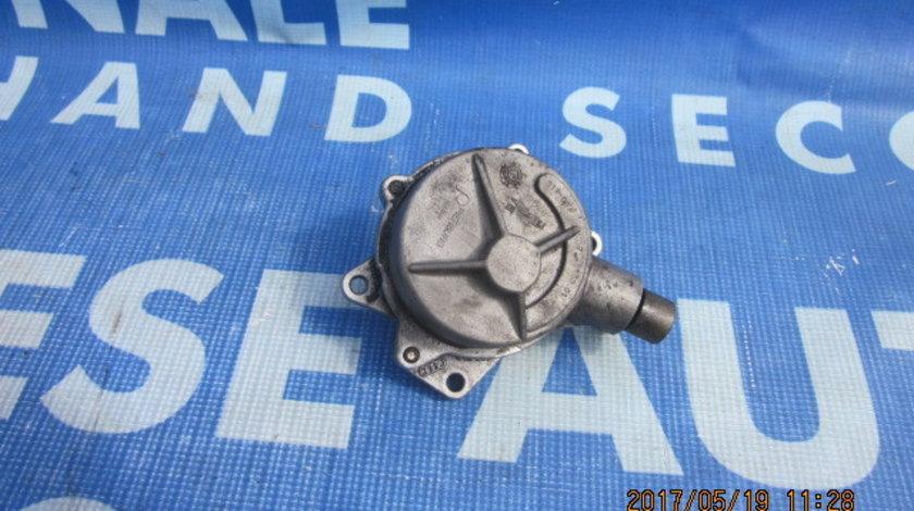 Pompa vacuum VW Passat B5 2.5tdi ;72218501