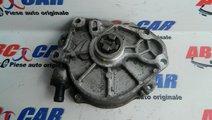 Pompa vacuum VW Passat B7 2.0 TDI Cod: 03L145100B